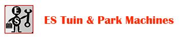 ES Tuin & Park Machines